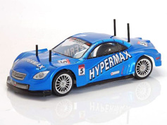 1:10 On-road Racing car 4WD, RTR