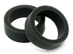 INNER FOAM 26mm (MEDIUM)