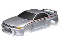 ����� 1/10 - NISSAN R32 SKYLINE GT-R (200mm) - ��������
