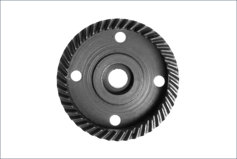 Bevel Gear (43T/Inferno ST)