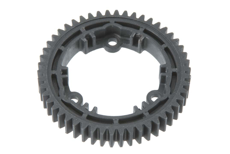 SPUR GEAR 50-TOOTH (1.0 MP)