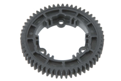 SPUR GEAR 54-TOOTH (1.0 MP)