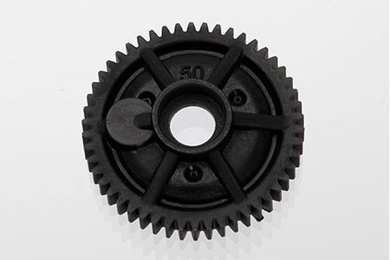 SPUR GEAR, 50-TOOTH