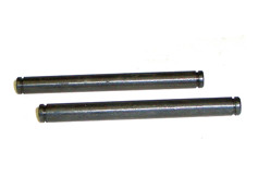 RH5195 Pin for Front Upper Sus. Arm