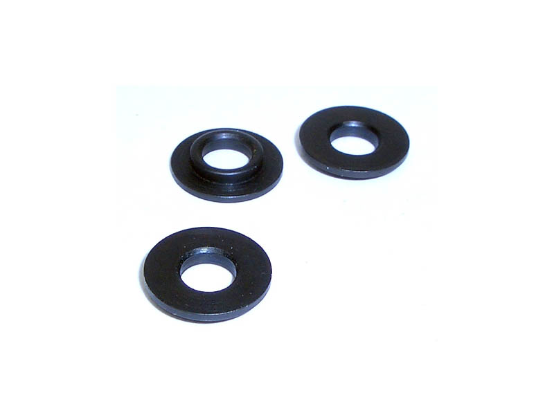 RH5075 Gear case washer