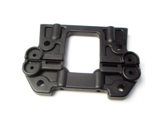 RH5006 Front lower supporting plate