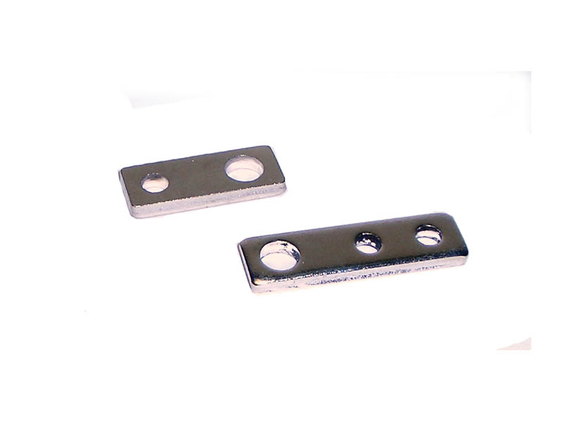 RH5071 Fixing plate