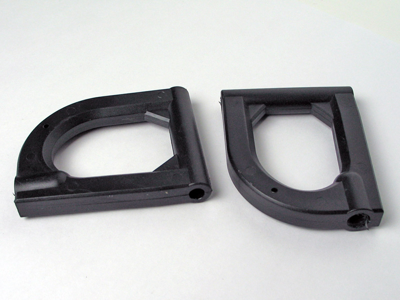 RH5001 Front upper susp.arm (left&right)