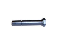 RH5049 Steering fixed rod
