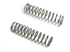 RH5441 Large Size Rear shock absorber spring