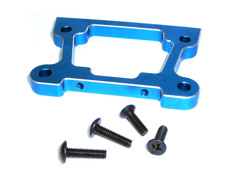 RH5204 Front lower back supporting plate\x0a
