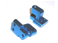 RH5232 Rear shock lower holder