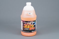 Fuel, RACE 1600-Gen2, 1 Gallon