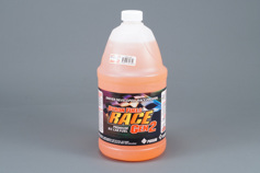 Fuel, RACE 2500-Gen2, 1 Gallon