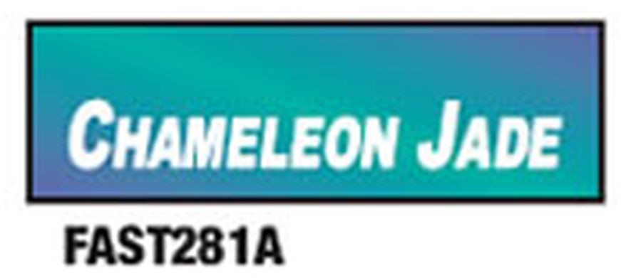 ������ �� ������� ��� ��������� - Chameleon Jade - 30ml