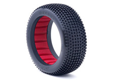 1:8 BUGGY ENDURO SUPER SOFT W/ RED INSERT