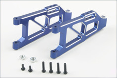 Aluminum Lower Sus. Arm (for DBX/DST)