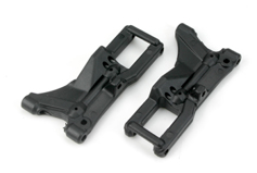 E4J Front Lower Arm Set