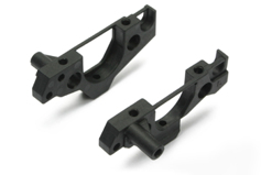 E4J Rear Nylon Bulkhead Set
