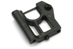 E4J Nylon Main Shaft Left Mount