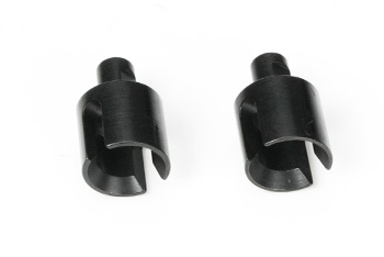 G4 Front Spool Outdrive(2)