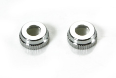 G4 Shock Body Lower Cap(2)