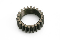 �������� ������� G4 Push Tupe Clutch Gear 23T