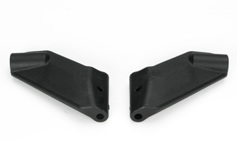 G4 Front Upper Arm (pair)