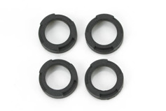 Quick-Change Bearing Stopper (4)