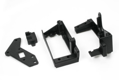 G4 Servo Mount Set
