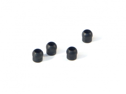 PIVOT BALL 3x5mm (4pcs)