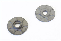 Slipper Clutch Plate (Scorpion XXL)