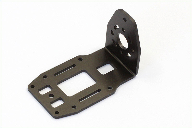 Motor Mount (Scorpion XXL VE)