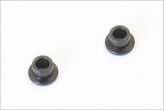 Steering Plate Bush (2pcs/Scorpion XXL)