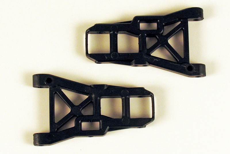 Rear lower arm*2PCS