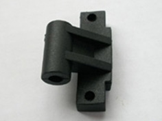 85157 Chassis Brace Mount