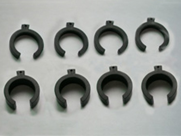 85044 Shock Spring Tension Shim Set