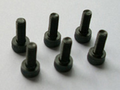 85182 Cap Head Hex Screw M3*10