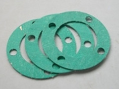 85154 Diff. Gasket sets (3)