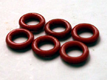 85082 Diff Case O-Ring set