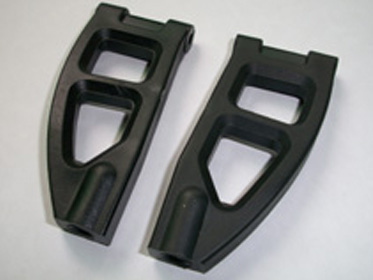 85042 Front Upper Suspension Arms (L/R)