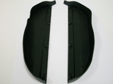 85038 Side Guard set