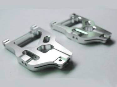 85917 Front Lower Suspension Arms