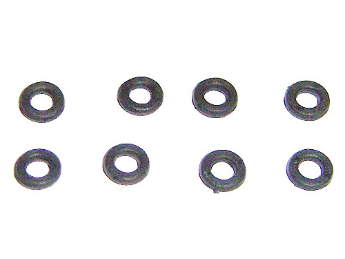 BS903-023 O-Washer