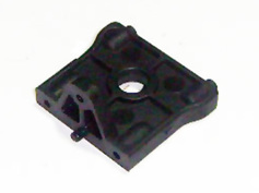 BS701-016 Gear mount/Rear