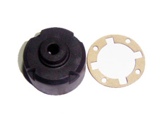 BS701-029 Diff. Gearbox