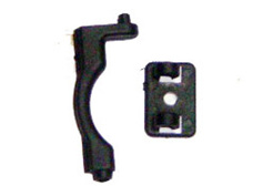 BS701-026 Upper deck