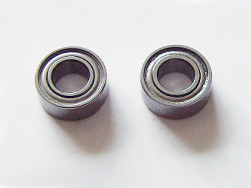 BS903-086 Ball Bearing (5*10*4)