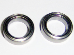 BS903-014 Ball Bearing (6*12*4)