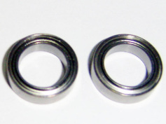 BS903-016 Ball Bearing (10*15*4)